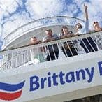 Picture of Brittany Ferries